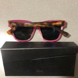 Dior Accessories - Authentic Dior sunglasses